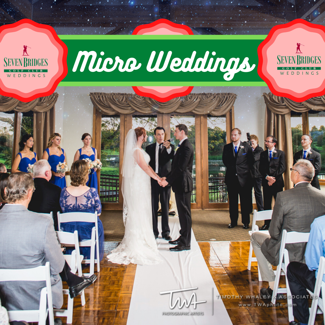 Miro Wedding Packages image